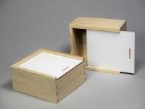 s-box mały.jpg