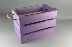 32x18,5xh22cm violet2.jpg