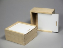 s-box mały_.jpg