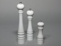 K51-9.jpg