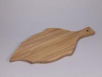 Board -Leaf